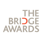 BridgeAwards_avatar-13