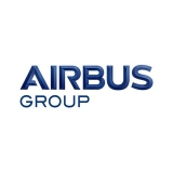airbus-thumb