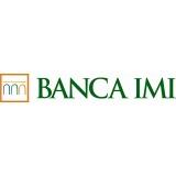 banca_imi-thumb