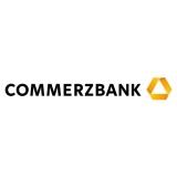 commerzbank-thumb