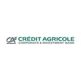 creditagricole-thumb