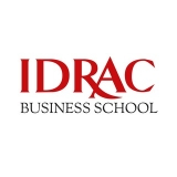 idrac-thumb